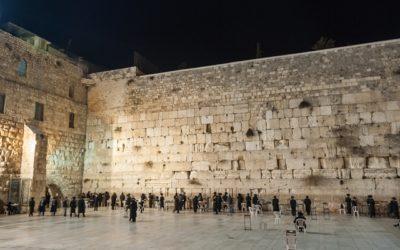 ויזה לישראל