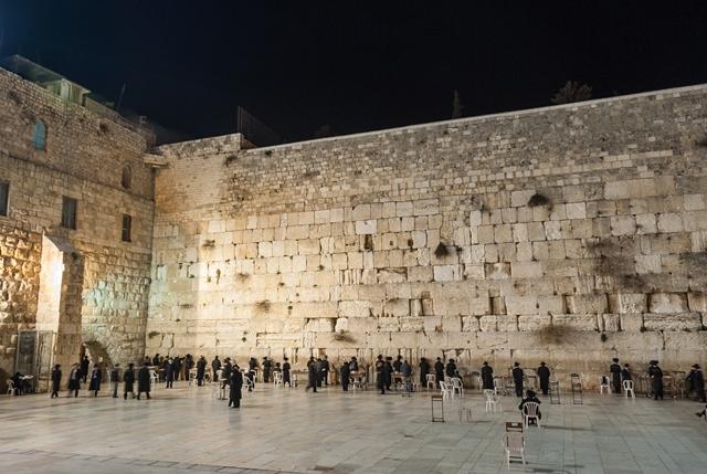 visa to israel
