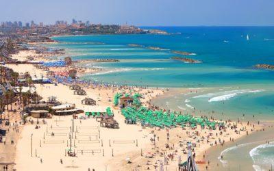 כדאי לדעת כשמגיעים לישראל