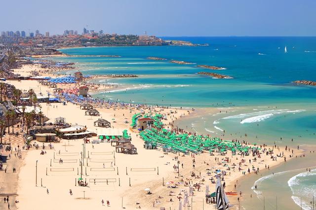 מגיעים לישראל כדאי לדעת