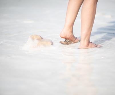 ים המלח, גם כיף גם בריא